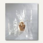 Folia Zellglasbeutel, 115 x 190 mm, transparent, 100 Stück, 281/00
