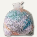 Ideal Dauerplastiksack f. Aktenvernichter 2350 / 2400, 9000431