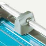 Dahle Ersatzmesserkopf für die Modelle 500, 507 und 508, 00.00970