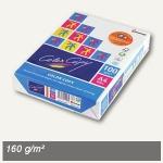 mondi ColorCopy Farbkopierpapier DIN A4, 160 g/m², 250 Blatt, 2381610051