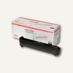 OKI Bildtrommel für C9600/C9650, ca. 30.000 Seiten, schwarz, 42918108