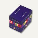 Mondi ColorCopy Farbkopierpapier, DIN A3, 90g/m², 2.500 Blatt, 88008622