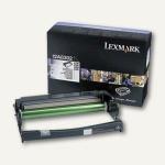 Lexmark Bildtrommel, 12A8302