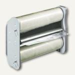 XYRON Folienkassette für Laminierer Easy A4, Länge 10m, Stärke 80my, 18644