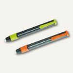 Maped Radierstift Circular Gom-Pen, PVC, sortiert, M512500