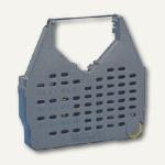 Pelikan Farbband Gr.177C Olivetti ETP 55, schwarz, 519793
