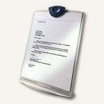 "Fellowes Konzepthalter "" Copy Stand"" DIN A4 20000 platingrau, 20000"