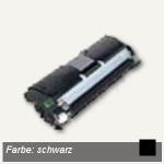 Konica Minolta Toner schwarz hohe Kapazität, A00W432