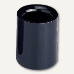 Arlac Stifteköcher pen-fox, schwarz, 22601