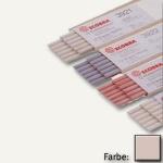Radierminen 3925 Plastik für Zeichenfilm, ohne Radierpartikel, 12er Pack, 3925