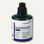 Legamaster Nachfülltinte für Boardmarker TZ1, blau, 100 ml, 7-1199 03