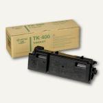 Kyocera Tonerkit für FS-6020, TK400