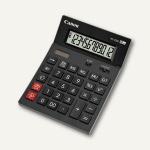 Canon Tischrechner AS-2200, schwarz, 4584B001