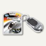 Duracell Energizer LED-Taschenlampe Key-Ring, Schlüsselanhänger, 625704