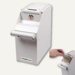 Safescan Point of Sale Safe 4100, Geldsicherungsbox, weiß, 121-0275