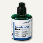 Legamaster Nachfülltinte für Boardmarker TZ1, grün, 100 ml, 7-1199 04