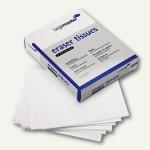 Legamaster Löschpapier für magnethaftenden Löscher, 100 Tücher, 7-1202 00