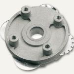 Rexel Ersatzmesser für Rollenschneider SmartCut A425/A445 Pro, 2101987