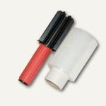 smartboxpro Hand-Stretchfolienabroller, 100 mm x 150 m + 6 Rollen, 249190101