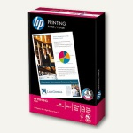HP Multifunktionspapier Printing A4, 80g/m², 25.000 Blatt, CHP210