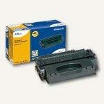 Pelikan Toner schwarz für HP Q5949X, ca. 6.000 Seiten, 626738