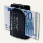 Safescan Banknotenprüfgerät 85, 118-0266