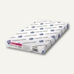 HP Multifunktionspapier Printing DIN A3, 80g/m², 500 Blatt, CHP220