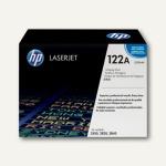 HP Belichtungstrommel und Transferband, 122A, Q3964A