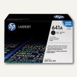HP Smart Print Toner schwarz für Color Laserjet 4600 / 4650, C9720A