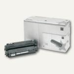 officio Lasertoner, schwarz, kompatibel zu Canon FX10, ca. 2.000 Seiten, 926937