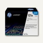 HP Bildtrommel 121A, für Laserjet 1500 2500, C9704A