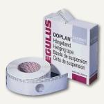 Regulus Tragband Doplan, Breite 55 mm, 150 my, weiß, TDVSL 5550-30-140-43