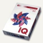 mondi Papier IQ Economy, DIN A3, 80 g/m², 500 Blatt, 88008263