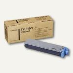 Kyocera Toner cyan für FSC5020N - ca. 8.000 Seiten, TK510C