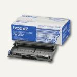 Brother Trommel, ca. 12.000 Seiten, DR2000