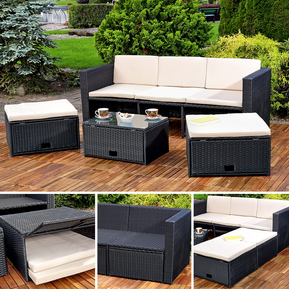 tisch couch cool couchsofa with tisch couch cheap ulvila couchtisch with tisch couch trendy. Black Bedroom Furniture Sets. Home Design Ideas