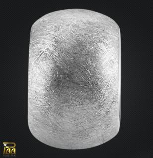 Ring 925/000 Sterlingsilber - Vorschau 2