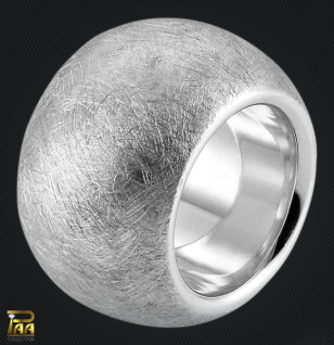 Ring 925/000 Sterlingsilber - Vorschau 1