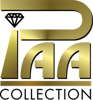 Logo von Paa Collection