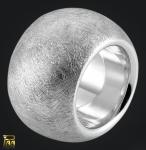 Ring 925/000 Sterlingsilber