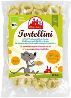 Wilmersburger Bio Tortellini vegan