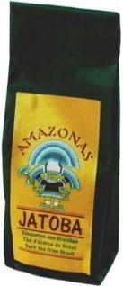 Amazonas Jatoba Tee