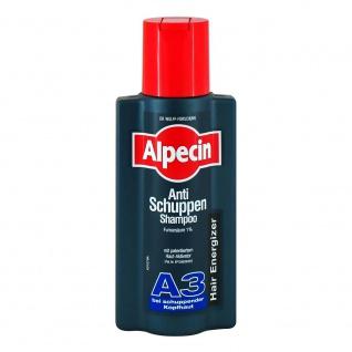 Alpecin A3 Aktiv Shampoo