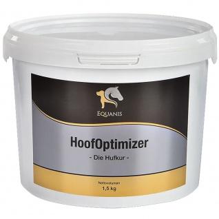 Equanis HoofOptmizer Pellets