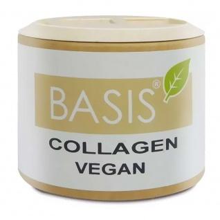 Basis Collagen vegan Kapseln