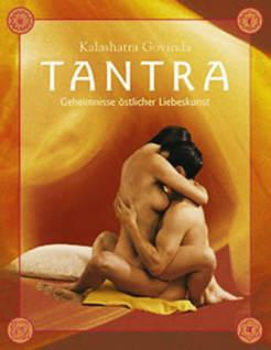Tantra - Geheimnisse östlicher Liebeskunst - Vorschau