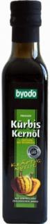 Byodo Bio Kürbiskernöl