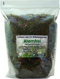Natusat Kräuter Atemfrei