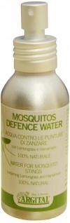 Argital Mosquitos Defence Water