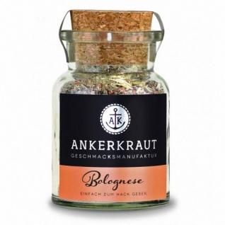Ankerkraut Bolognese Gewürz